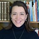 Megan Dowd Lambert