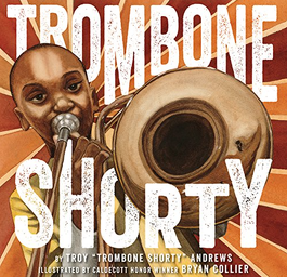 Reviews of the 2016 CSK Illustrator Award winners