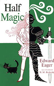 eager_halfmagic_cover