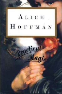 hoffman_practical magic