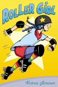 jamieson_roller girl