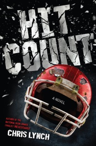 Review of Hit Count