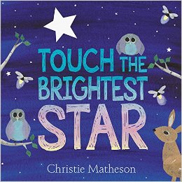 matheson_touch the brightest star