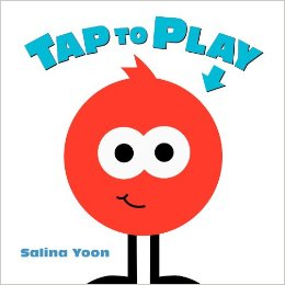 yoon_tap to play