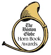 Boston Globe-Horn Book Awards