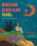 engle_drum-dream-girl_170x211