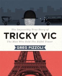 pizzoli_tricky vic