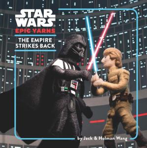 wang_empire strikes back