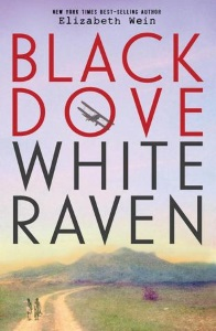 Review of Black Dove, White Raven