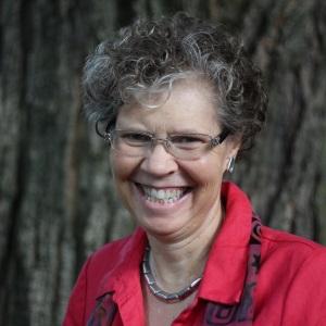 Five questions for Ann Bausum