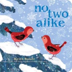baker_no two alike