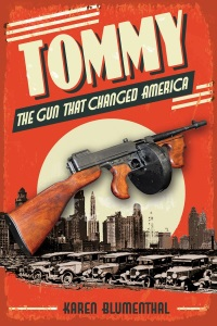 blumenthal_tommy