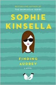 kinsella_finding audrey