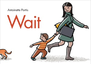 Review of Wait