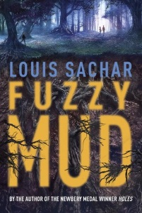 sachar_fuzzy mud