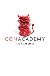 schreiber_con academy