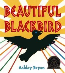 Bryan_Beautiful-Blackbird