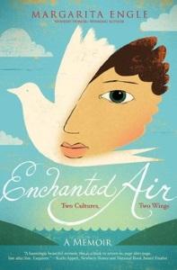 engle_enchanted air