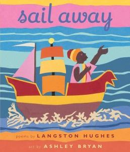 hughes_sail away
