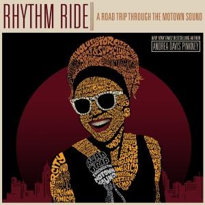 pinkney_rhythm ride