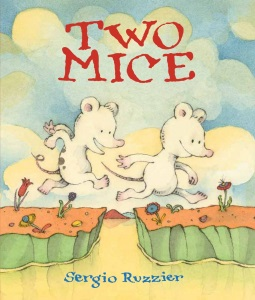 ruzzier_two mice