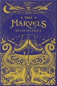Review of The Marvels