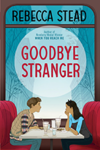 stead_goodbye stranger