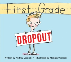 vernick_first grade dropout2