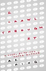 I-Crawl-Through-It