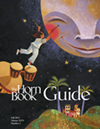 The Horn Book Guide