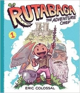 colossal_rutabega the adventure chef