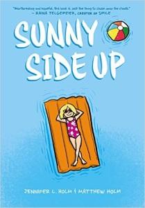 holm_sunny side up