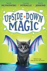 mlynowski_upside-down magic
