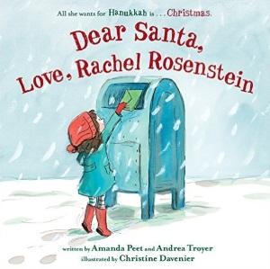 peet_dear santa love rachel rosenstein