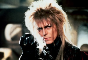 the-labyrinth-david-bowie