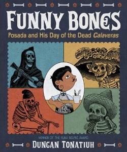 tonatiuh_funny bones