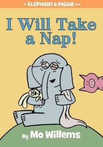 willems_i will take a nap