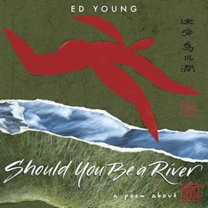 young_shouldyouberiver