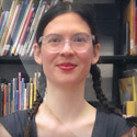Liz Phipps Soeiro