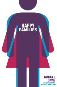davis_happy families