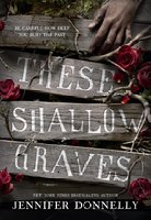donnelly_these shallow graves