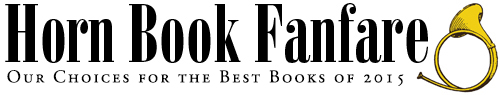 Horn Book Fanfare