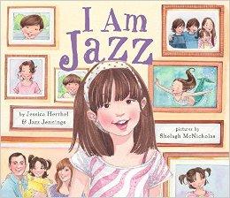 herthel_i am jazz