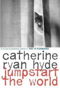 hyde_jumpstart the world