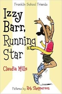 mills_izzy barr running star