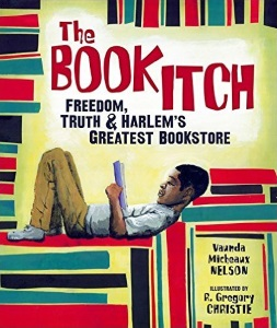 nelson_book itch