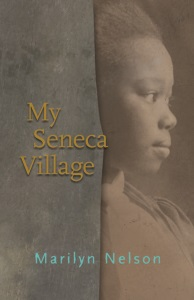 Review of My Seneca Village