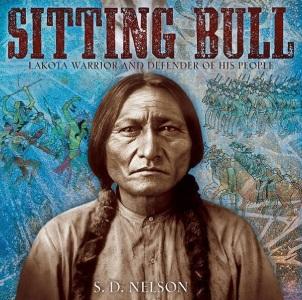 nelson_sitting bull