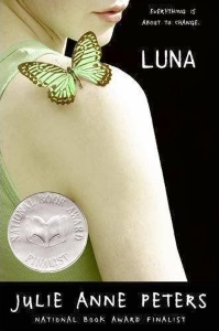 peters_luna