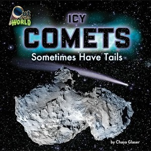 space_glaser_icy comets